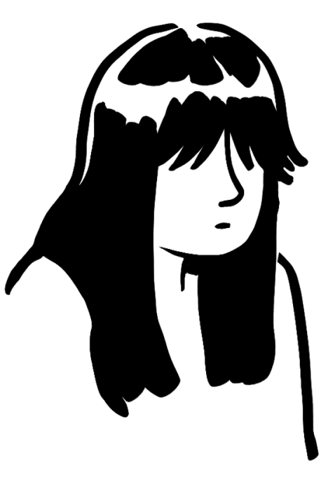 portrait-mire-st-pier